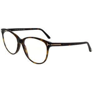 TOM FORD FT5544-B-052-55 Eyeglasses
